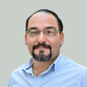 Veterinary Pharmacy Agrimed Limited - Richard Magri